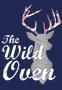 The Wild Oven